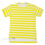 Tričko lemon stripes